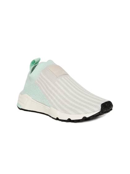 Adidas Originals Off White Shoes - Buy Adidas Originals Off White ... 706fcf248bd0