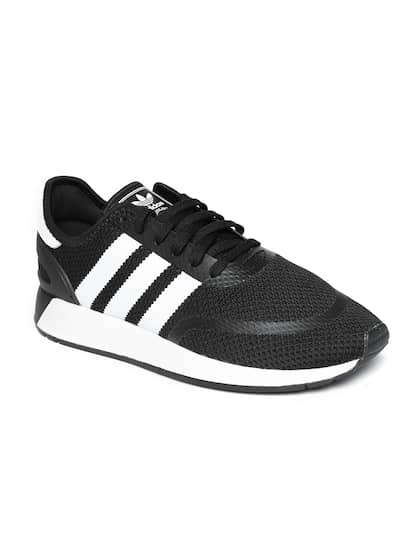 low priced 69a2e 47d9e aliexpress adidas nmd runner core negro flipkart bb887 37709