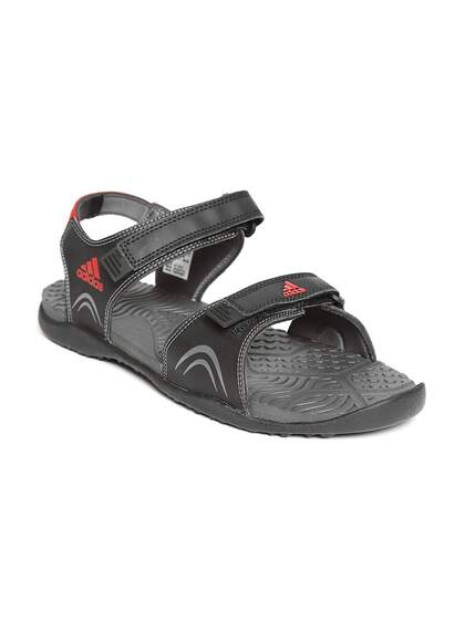 1ab592e243bb ADIDAS. Men GEMPEN M Sports Sandals