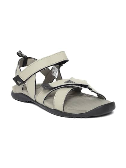Adidas Floaters - Buy Adidas Sports Sandals Online in India 09f1f515c6bf