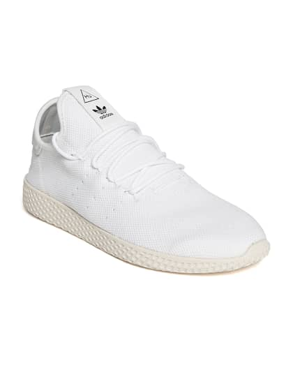 d138c644b35a Adidas Originals - Buy Adidas Originals Products Online