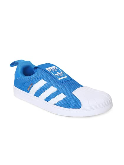Girls Shoes - Online Shopping of Shoes for Girls in India  5f37a1cb2