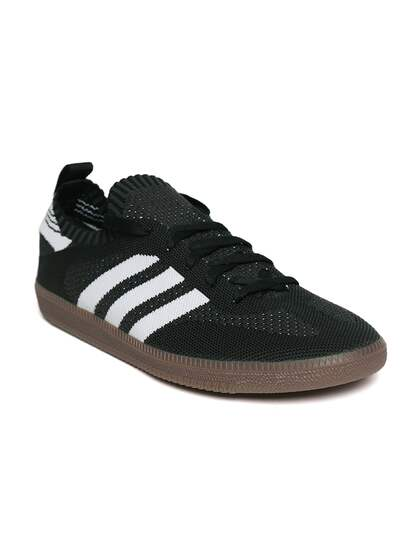 Adidas Originals Buy Adidas Originals Shoes And Clothing Online