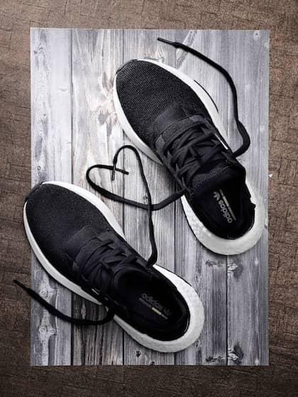 huge selection of 192b7 8e7f1 ADIDAS Originals. Women Black POD-S3.1 Sneakers