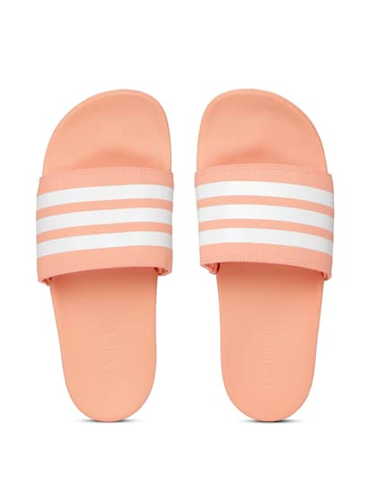 a378113f3abe9f Adidas Slides - Buy Adidas Slides online in India