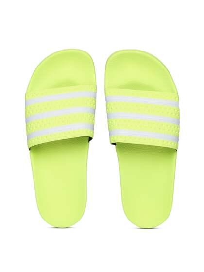 bd9d57bd6 Adidas Originals Flip Flops - Buy Adidas Originals Flip Flops online ...