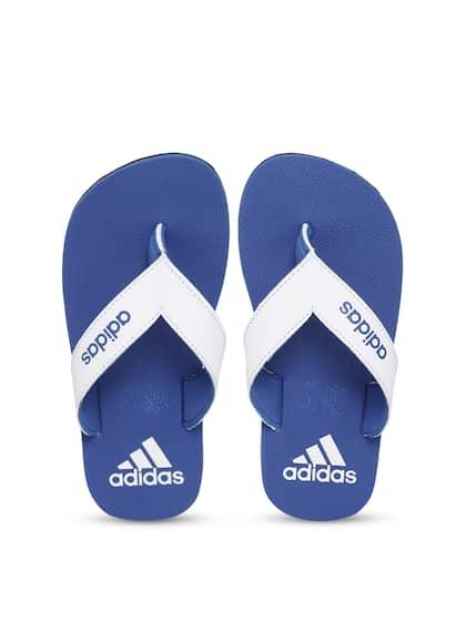 c98c94b79f4ee9 Puka Flip Flops Sandal - Buy Puka Flip Flops Sandal online in India
