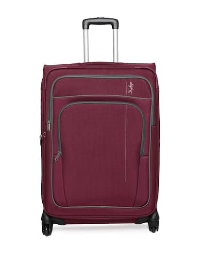 60df7004abfd Skybags Trolley Bags - Shop Online for Trolley Bag From Skybags
