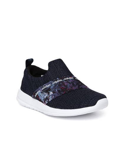 ed3895272a09 Women s Adidas Shoes - Buy Adidas Shoes for Women Online in India