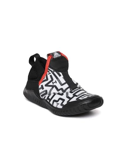 competitive price e3559 f81ac Sports Shoes For Girls- Buy Girls Sports Shoes online in Ind