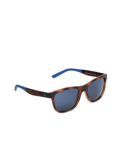 8f78382301f Polo Ralph Lauren Sunglasses - Buy Polo Ralph Lauren Sunglasses ...