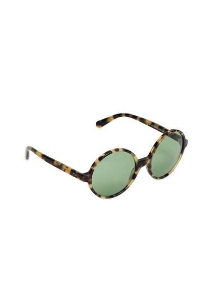 7cb8caa1a25 Polo Ralph Lauren Sunglasses - Buy Polo Ralph Lauren Sunglasses ...
