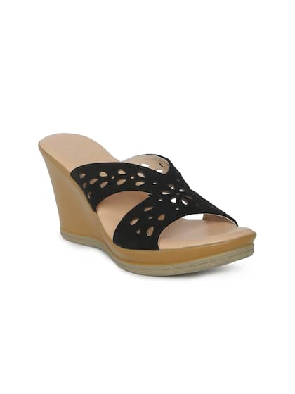 5548f20d25c44 Catwalk - Buy Catwalk Shoes For Women Online