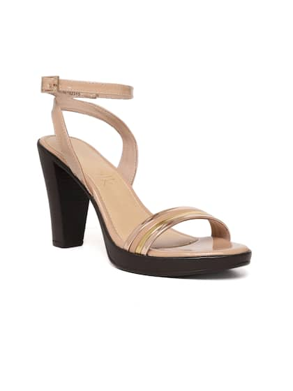 a4b1092182d Catwalk - Buy Catwalk Shoes For Women Online