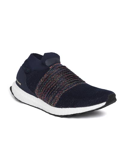 outlet store b3c51 c66a8 Adidas Ultraboost - Buy Adidas Ultraboost online in India