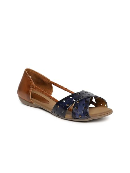 2f93f194351 Catwalk - Buy Catwalk Shoes For Women Online