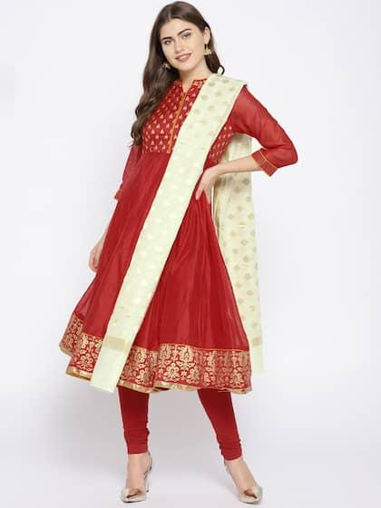9f7452eaa1 Biba Anarkalis - Buy Anarkali Dress Online at Best Price