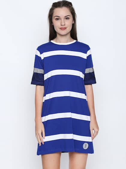 1066a9eea03 Disrupt Dresses - Buy Disrupt Dresses online in India