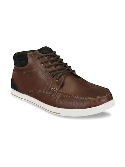 65954a0434 Red Tape Casual Shoes - Buy Red Tape Shoes & Sneakers Online