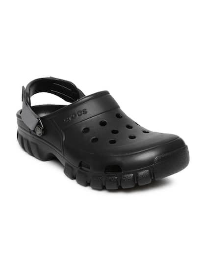 fa7a45061d7c Crocs Shoes Online - Buy Crocs Flip Flops   Sandals Online in India ...