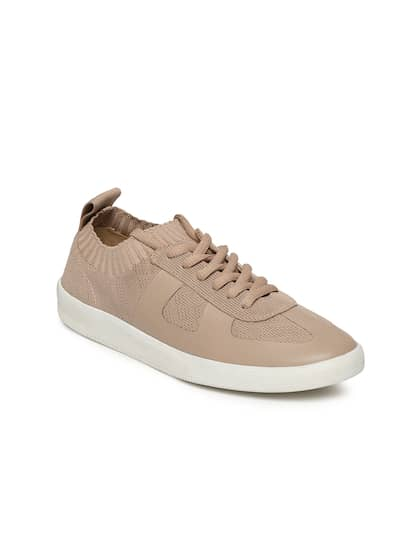 c6dd94a8aad Steve Madden Shoes - Buy Steve Madden Shoes Online in India