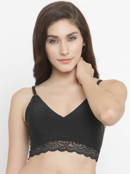 ca18e06016a51 Lace Bra - Buy Lace Bras for Women Online in India