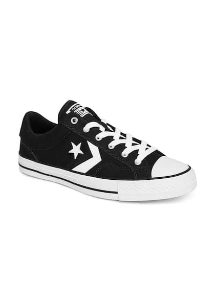 f5c83e2ac Converse Shoes - Buy Converse Canvas Shoes & Sneakers Online