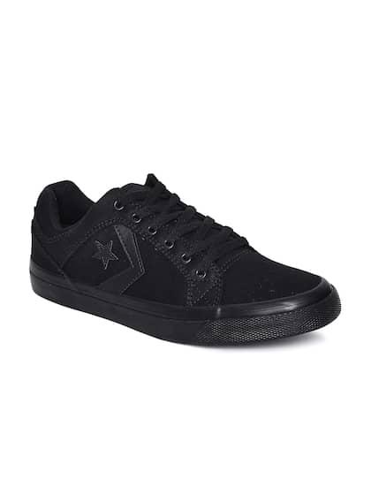 0c5485e5ea0 Converse Shoes - Buy Converse Canvas Shoes & Sneakers Online