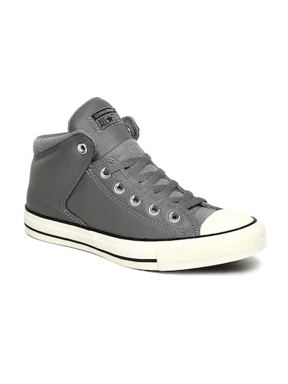 26727071a86 Converse Shoes - Buy Converse Canvas Shoes   Sneakers Online