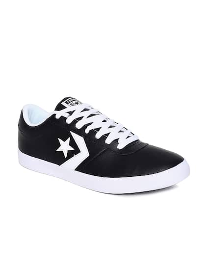 1326cd17dab7 Converse Shoes - Buy Converse Canvas Shoes & Sneakers Online