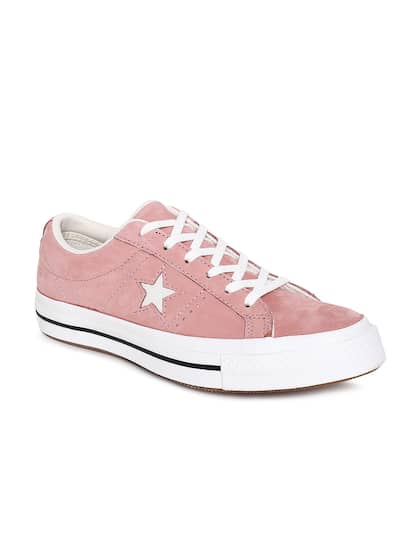 9b1cfd07157 Converse Casual Shoes - Buy Converse Casual Shoes Online in India