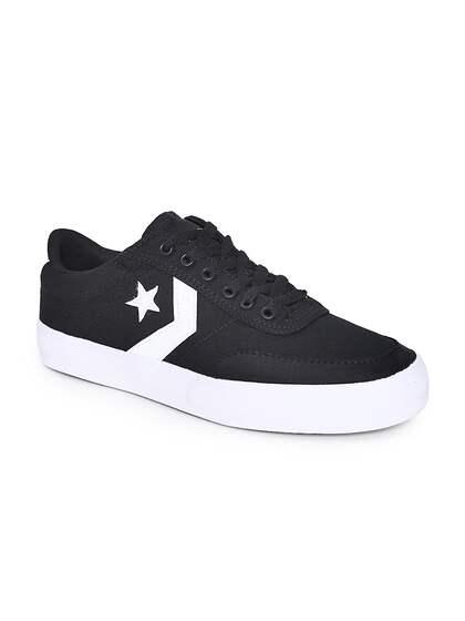 de6ff1be22e Converse Shoes - Buy Converse Canvas Shoes & Sneakers Online