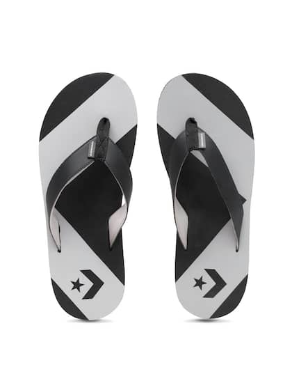 e627aeee2ae5eb Converse Flip Flops - Buy Converse Flip Flops Online in India