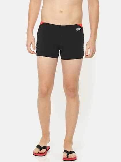 62c3113076 Speedo - Buy Speedo Swimwear & Accessories Online | Myntra