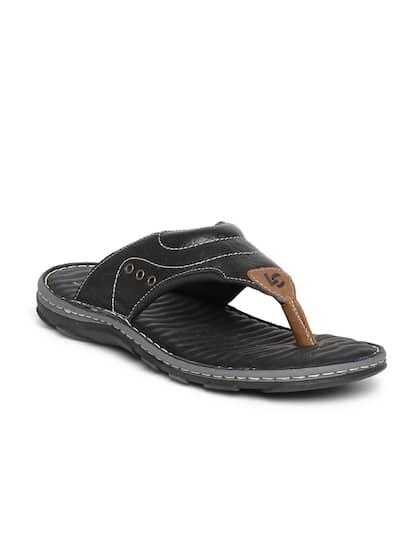 f0e89b1dfc9 Lee Cooper Footwear - Buy Lee Cooper Footwear Online in India