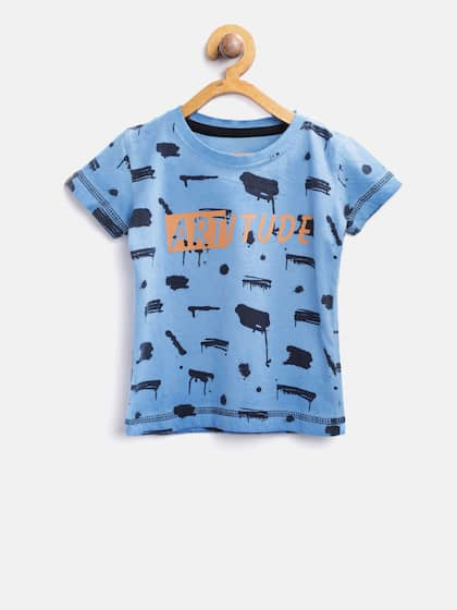Lovely Children Camouflage Army Print T Shirt Boys Short Sleeve Green Brown Shirt T-shirts & Tops Clothes, Shoes & Accessories