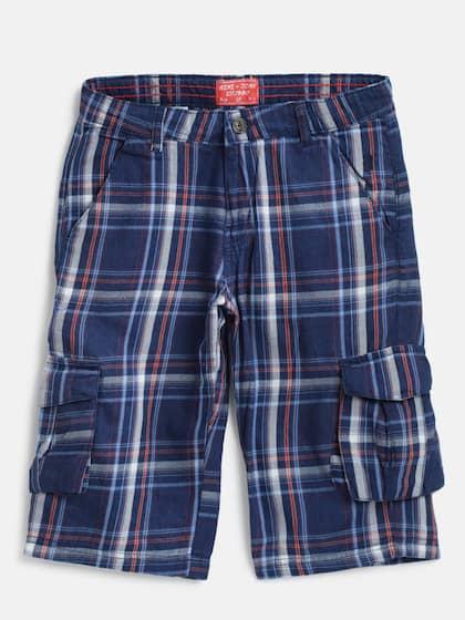 e2c7fa83d4 Gini and Jony - Buy kidswear from Gini & Jony Online | Myntra