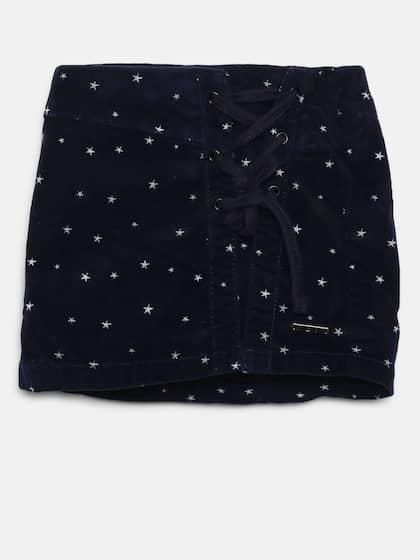 6cf832d4cc Boys Girls Gini Jony Skirts - Buy Boys Girls Gini Jony Skirts online ...