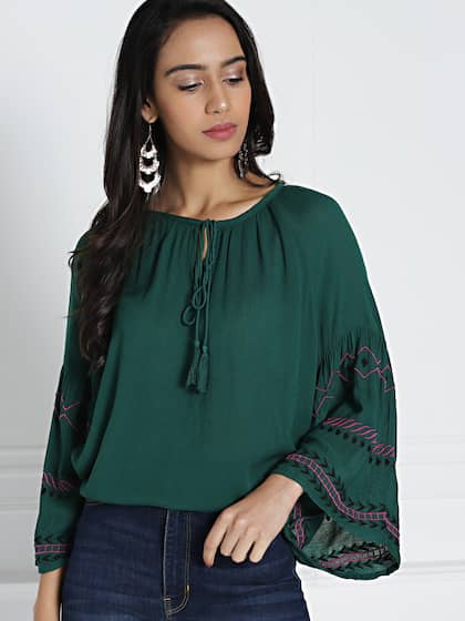 b08cd8d2813f96 All About You - Exclusive All About You Online Store in India at Myntra