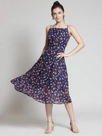 c9e3d606d0f Pluss - Buy Pluss Clothing Online in India