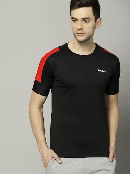fec46beea ... Fcuk Tshirt Price; French Connection Tshirts; Mens ...