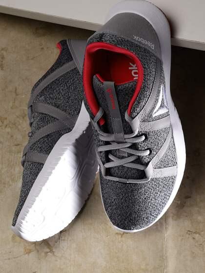 fd4585726de193 Reebok Shoes - Buy Reebok Shoes For Men   Women Online