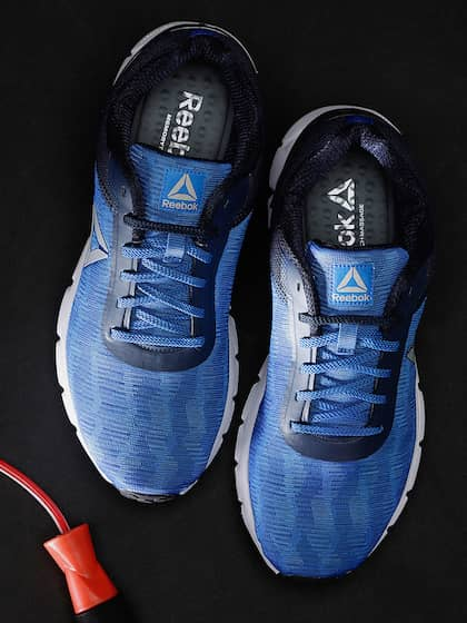 67867fac561f Reebok Sports Shoes - Buy Reebok Sports Shoes in India