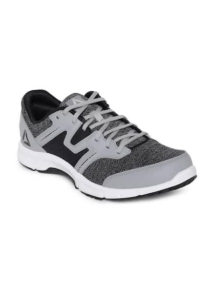 5de420551a9c Reebok - Buy Reebok Footwear & Apparel In India | Myntra
