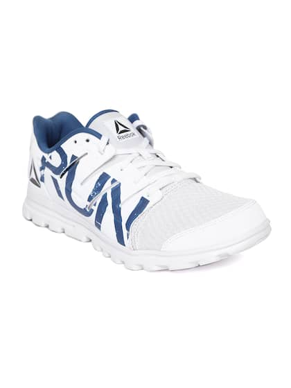 online store e4417 7a4c0 Reebok. Men Running Shoes