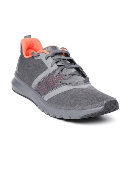 bc9c43711bc Reebok Shoes - Buy Reebok Shoes For Men   Women Online