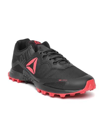 d5e22e096d032d Reebok Shoes - Buy Reebok Shoes For Men   Women Online