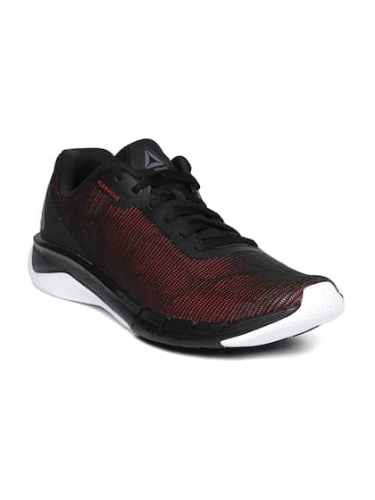 936f5d1ed2b8 Reebok Shoes - Buy Reebok Shoes For Men   Women Online