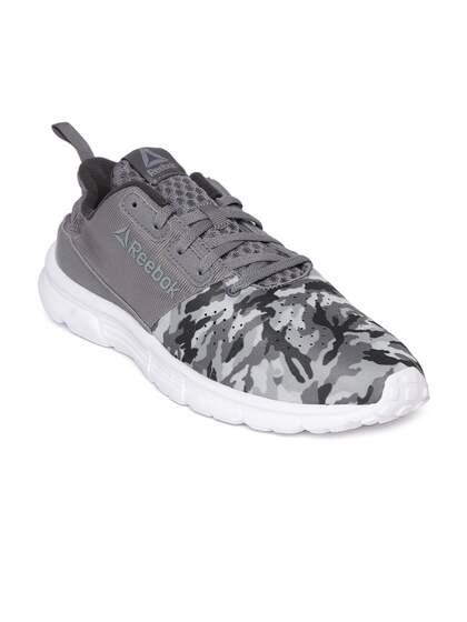 Reebok Shoes - Buy Reebok Shoes For Men   Women Online 6438ec039