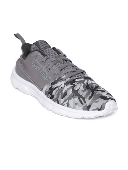 Reebok Shoes - Buy Reebok Shoes For Men   Women Online 5cddb7fae